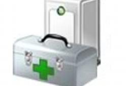 Device Doctor Pro 5.2.473 Crack 2021 License Key Full Free (Latest)