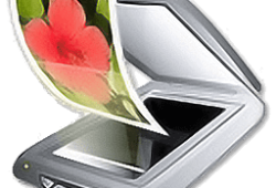 VueScan Pro 9.7.52 Crack + Torrent Full 2021 Latest Version {Mac/Win}