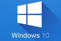 Windows 10 Activator Crack [2021] Free Download {KMSPico}