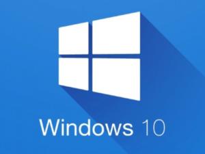 Windows 10 Activator Crack + Product Key Free 2021 [KMSPico]
