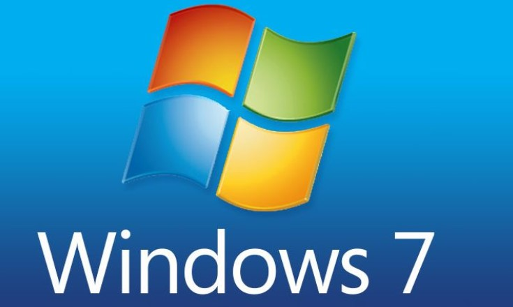 Window 7 Activator Crack Product Key Free Download 2021 [Latest]