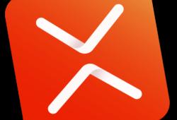 XMind ZEN 2021 v10.3.0 Crack Windows / Linux/10.1.3 macOS