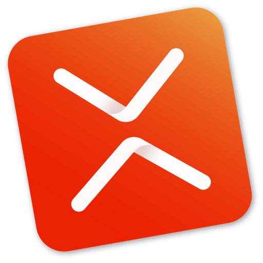 XMind ZEN 2021 v10.3.0 Windows / Linux/10.1.3 macOS