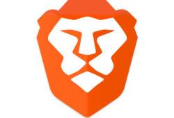 Brave Browser 1.22.71 (64-bit) Crack + Serial & License Key Free [2021]