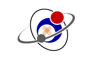 MKVToolNix 57.0.0 Crack + Serial Key Full Free Download [2021]