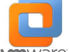 VMware Workstation Pro 16.0.0 Crack Key Free 2021 [Updated]