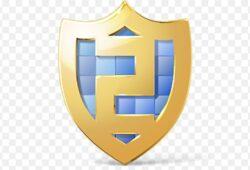 Emsisoft Anti-Malware2021.6.0.10992 Crack + License Key Free {Latest}