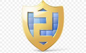 Emsisoft Anti-Malware 2021.6.0.10992 Crack + License Key Free {Latest}