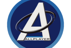 ALLPlayer 8.8.3 Crack + License Key Latest Version 2021 Free Download