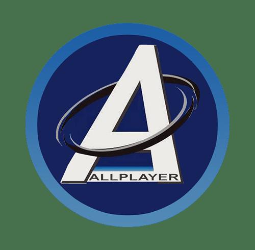 ALLPlayer 8.8.3 Crack + License Key Latest Version 2021 Free Download