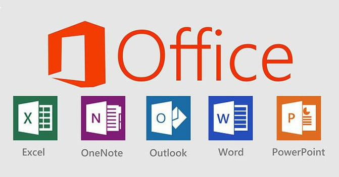 Microsoft Office 2021 Crack + Full Product Key Free Download [Latest]