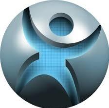 SpyHunter 5.10.7 Crack [Email & Password] + Keygen 2021 Latest