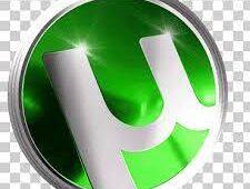 UTorrent Pro 3.5.5 Build 45852 Crack + Activated Free 2021 [Advanced]