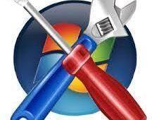 Windows Repair Pro 4.11.6 Crack + Activation Key {2021} Free
