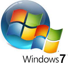 Window 7 Ultimate Crack With Product key 2021 Free Download [Latest]