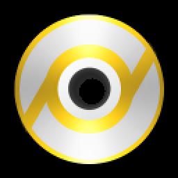 PowerISO 7.9 Crack + Serial Key Free Download 2021 [Latest]