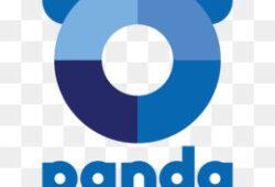 Panda Dome Premium Crack + Activation Code 2021 [Latest]