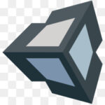 Unity Pro 2021.1.2 Crack + Serial Number Torrent Free {Win/Mac} Latest
