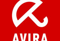 Avira Antivirus Pro 15.0.2104.2089 Crack + Activation Code [Latest] 2021