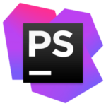 JetBrains PhpStorm 2021.1 Crack + License Key Free Premium version