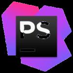 JetBrains PhpStorm 2021.1 Crack + License Key Free Premium version