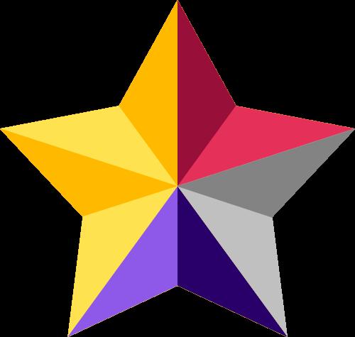 StarUML 4.0.1 Crack + License Key (Latest Version) 2021 Free Download