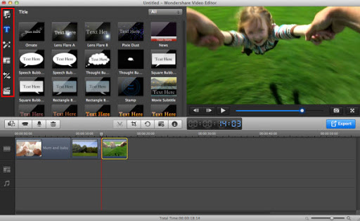 AVS Video Editor 9.4.5.377 Crack Activation Key Latest Free 2021