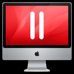 Parallels Desktop 16.0.1.48919 Crack + Activation Key {Newest} Free 2021