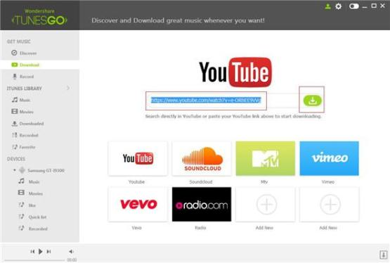 YouTube By Click 2.2.143 Premium Crack + Activation Code Free {2021}