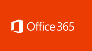 Microsoft Office 365 Product Key Free {Latest-2021} Download