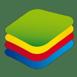 BlueStacks 5.0.230.1001 Crack + keygen Full Free [2021] Latest Version
