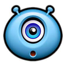 WebcamMax 8.0.7.8 Crack + Keygen Free [2021] Full Version